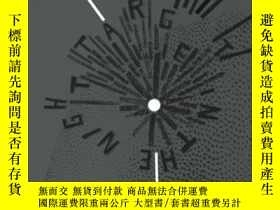 二手書博民逛書店Target罕見In The NightY255562 Ricardo Piglia Deep Vellum