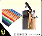ES數位館 年度出清 3X4 米 攝影棚 背景架 無接縫 背景布 不織布背景布 攝影棚 可特定規格