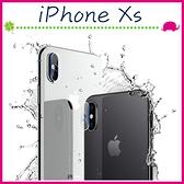 Apple iPhoneXs Max 鏡頭保護貼 9H鋼化玻璃膜 手機後鏡頭鋼化膜 防刮鏡頭膜 後攝像頭 高清