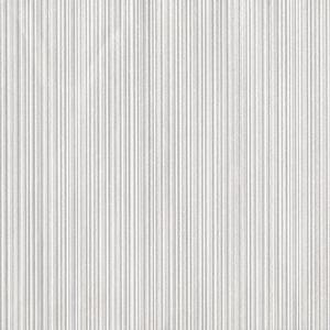 歐NINE壁紙-白金細線條85991