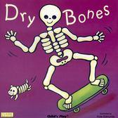 【麥克書店】DRY BONES /單書