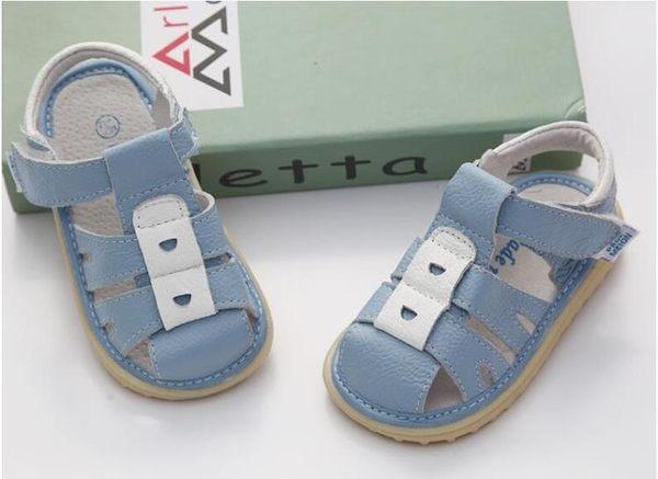 兒童男涼鞋新款寶寶涼鞋軟底嬰兒鞋公主鞋兒童涼鞋女【情人節禮物限時八折】