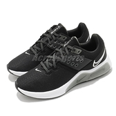 Nike 訓練鞋 Wmns Air Max Bella TR 4 黑 灰 白 氣墊 女鞋【ACS】 CW3398-002