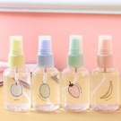 【Love Shop】50ML 隨身噴霧...