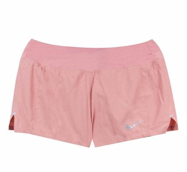 NIKE ECLIPSE 3- 女款慢跑短褲- NO.895810685
