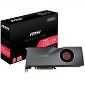 MSI 微星 Radeon RX 5700 XT 8G PCI-E 4.0 顯示卡
