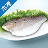 產銷履歷鱸魚片 250-300G/包【愛買冷凍】