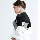 【自然挺】京美鍺紗能量防駝衣2入組
