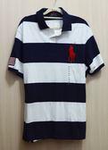 Ralph Lauren Polo T-Shirt RL93