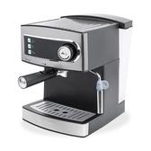 PRINCESS荷蘭公主20bar半自動義式濃縮咖啡機