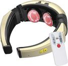 Ybsweet life【日本代購】頸部按摩器/日語語音/靜音切換/自動關閉/USB充電