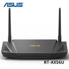 ASUS 華碩 RT-AX56U AX1...