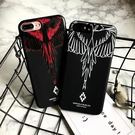 【SZ15】iPhone 7/8 plu...