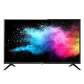 Haier 海爾 40吋 Full HD平面 LED 顯示器 40B9600 LE40B9600