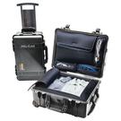 ◎相機專家◎ Pelican 1560LOC 防水氣密箱(含上蓋電腦包+行李層) 塘鵝箱 防撞箱 公司貨