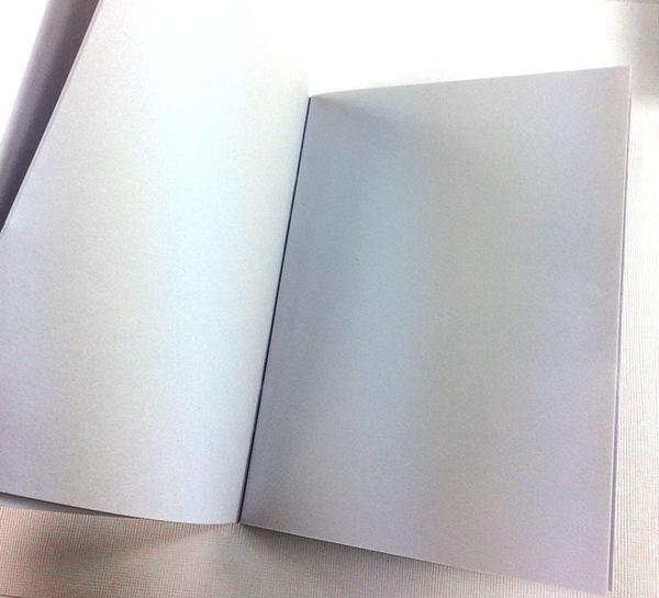 【收藏天地】台灣紀念品*懷舊系列 台幣舊鈔筆記本