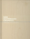二手書博民逛書店 《New Skateboard Graphics》 R2Y ISBN:0979966698│Mark Batty publisher