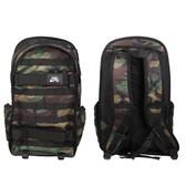 NIKE 大型後背包(免運 滑板包 雙肩包 旅行包 肩背包 筆電包 15吋筆電≡體院≡ CK5888