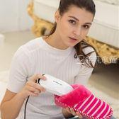 烘鞋器 烘鞋器家用干暖鞋器哄鞋烤鞋器除臭殺菌成人鞋子烘干機加熱器 非凡小鋪