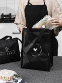 飯盒袋保溫袋便當袋手提包帶飯的手拎袋鋁箔加厚帆布袋媽咪午餐袋