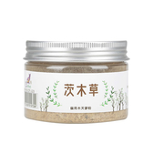 寵物家族-Catfeet茨木草木天蓼粉小罐(110ml)
