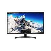 LG 樂金 32型 IPS FHD 不閃爍 螢幕顯示器 32ML600M-B