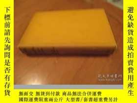 二手書博民逛書店【包罕見】China In Turmoil: Studies I