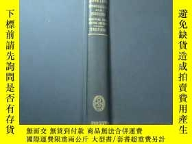 二手書博民逛書店ABORTION罕見SPONTANEOUS AND INDUCE