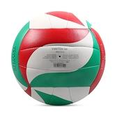 排球中考學生男女生專用軟式5號4號充氣排球【小橘子】