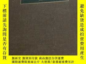 二手書博民逛書店Surgical罕見Technique and Principl