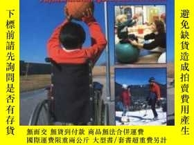 二手書博民逛書店Special罕見Physical Education: Physical Activity Sports And