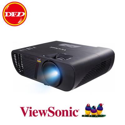 ViewSonic 3300流明 投影機
