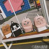 書包女學生日韓校園原宿背包可愛卡通大容量旅行後背包 概念3C旗艦店