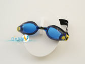 *日光部屋* arena (公司貨)/AGG-590-BLU 運動/訓練/休閒泳鏡