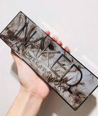 ■專櫃73折■Urban Decay 全新 Naked Smoky 煙燻眼妝12色眼影盤
