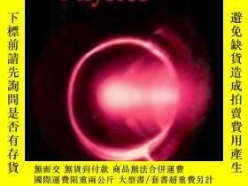 二手書博民逛書店Introduction罕見To Plasma PhysicsY256260 R.j Goldston Tay