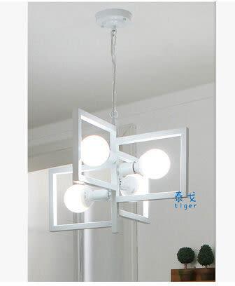 設計師美術精品館現代燈簡約燈田園燈餐廳燈吊燈客廳燈臥室燈具時尚現代簡約燈飾