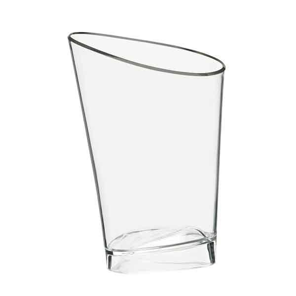 【利曼精選 Lehmann Selection】SEAU DELTA 三角洲單瓶冰桶