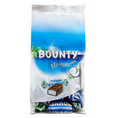 Mars Bounty 迷你巧克力 220g