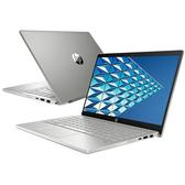 HP 14-ce2006TX i5-8265U/8G/1TB+256G/MX130/14吋筆電
