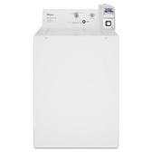 輸碼9折 送標準安裝 Whirlpool 惠而浦 CAE2765FQ 9公斤商用投幣式 洗衣機