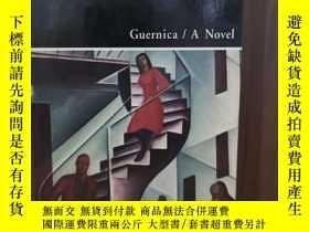 二手書博民逛書店Surface罕見Tension (Prose Series No 27)【簽贈本】Y12800 Marisa