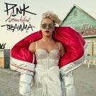 紅粉佳人 美麗傷痕 CD Pink Be...