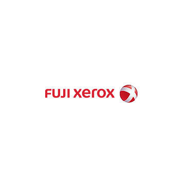 Fuji Xerox Docu Printer C4350 青綠色(CT200857) / 洋紅色(CT200858) / 黃色 (CT200859) 原廠碳粉匣