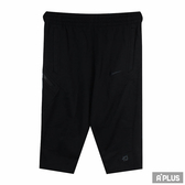 NIKE 男 AS KD M NK SHORT FLEECE  運動短褲- 926681010