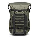 GITZO Adventury 45L 探險家雙肩後背包 (GCB AVT-BP-45)