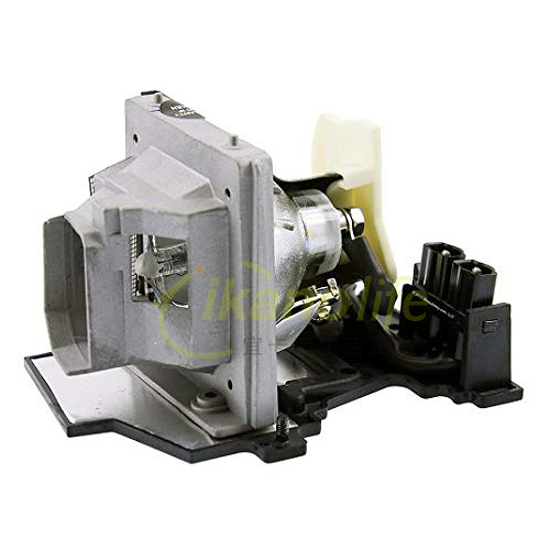 OPTOMAOEM副廠投影機燈泡BL-FU180A/SP.82G01.001 / 適用機型DS305