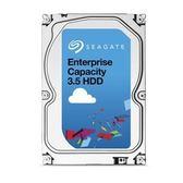 【綠蔭-免運】Seagate Exos 10TB SATA 7200轉 3.5吋企業級硬碟(ST10000NM0086)