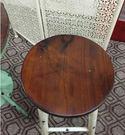[協貿國際]   椅凳吧台椅凳咖啡廳裝飾...