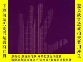 二手書博民逛書店Multicultural罕見Gifted Education